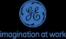 GE Logo (1).png
