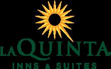 LaQuinta Logo.png