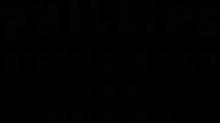 Phillips Distilling Company Logo PNG.png