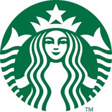 Starbucks Logo_0.png