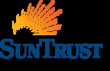 Suntrust_goodlogo.png