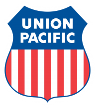 Union Pacific Logo.png