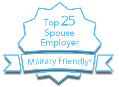 veterans_top25_spouse_employer.png