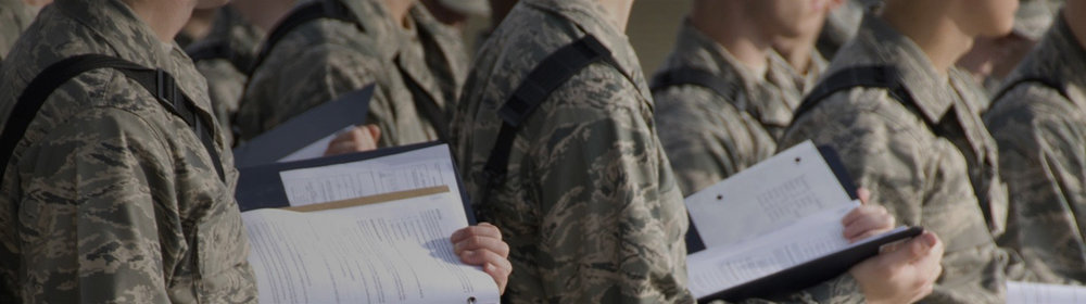 MilitaryDegreeEquivalence.jpg