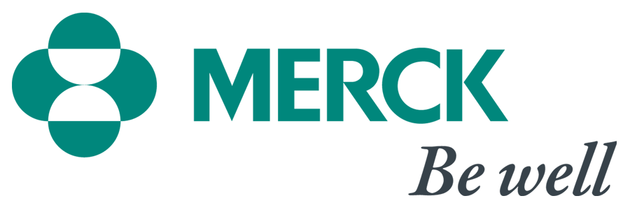 merck_be_well_green_gray.png