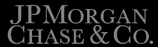 jpmorgan-chase-co-logo1.png