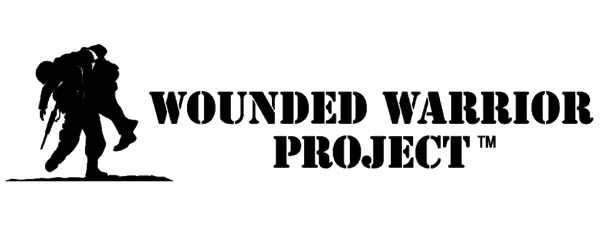 wounded_warrior_project_wide-1024x2492.jpg
