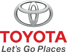 Toyota+Logo.png
