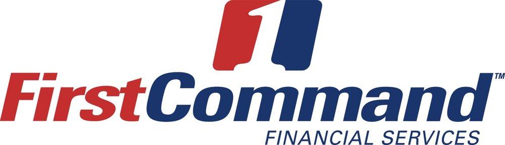 First-Command-Financial-Svcs.jpg