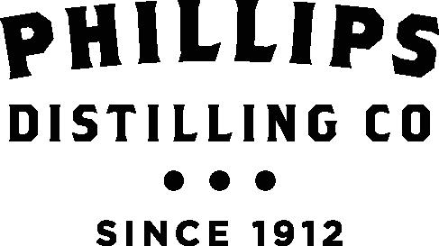 Phillips_Distilling_Logo.png