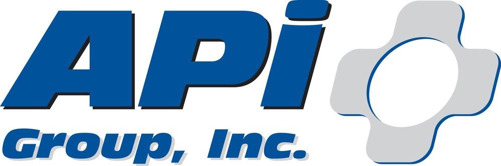 API-Group-Logo.jpg