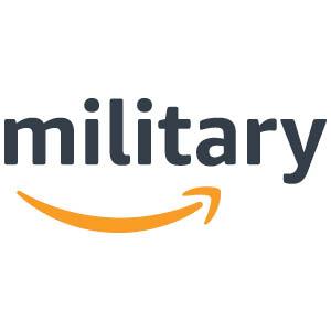 Amazon-Logo-Square.jpg