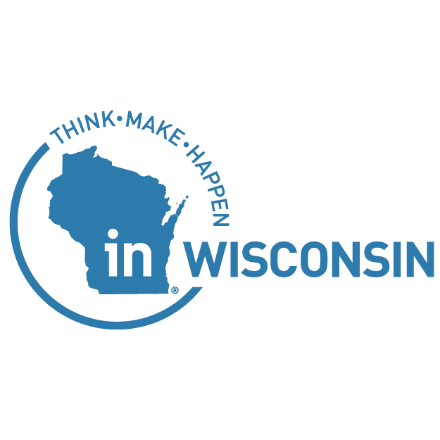 TMH_In_Wisconsin_Blue-Square-Logo.png