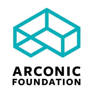 Aronic-Logo-Square.jpg