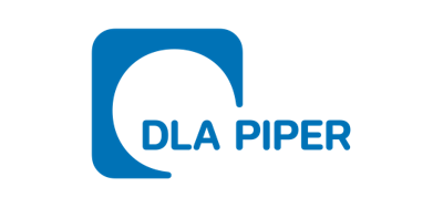 5_DLA_Piper.png