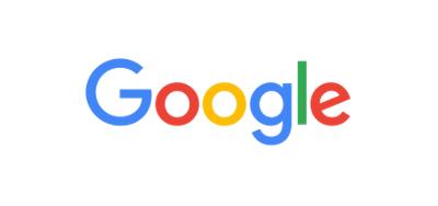 6_Google.png