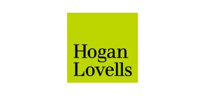 9_HoganLovells.png