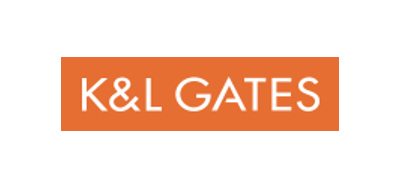 11_KL_Gates.png