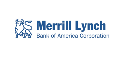 17_MerrillLynch.png
