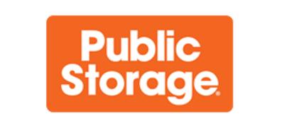 20_PublicStorage.png