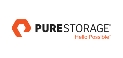 21_PureStorage.png