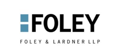8_Foley.png