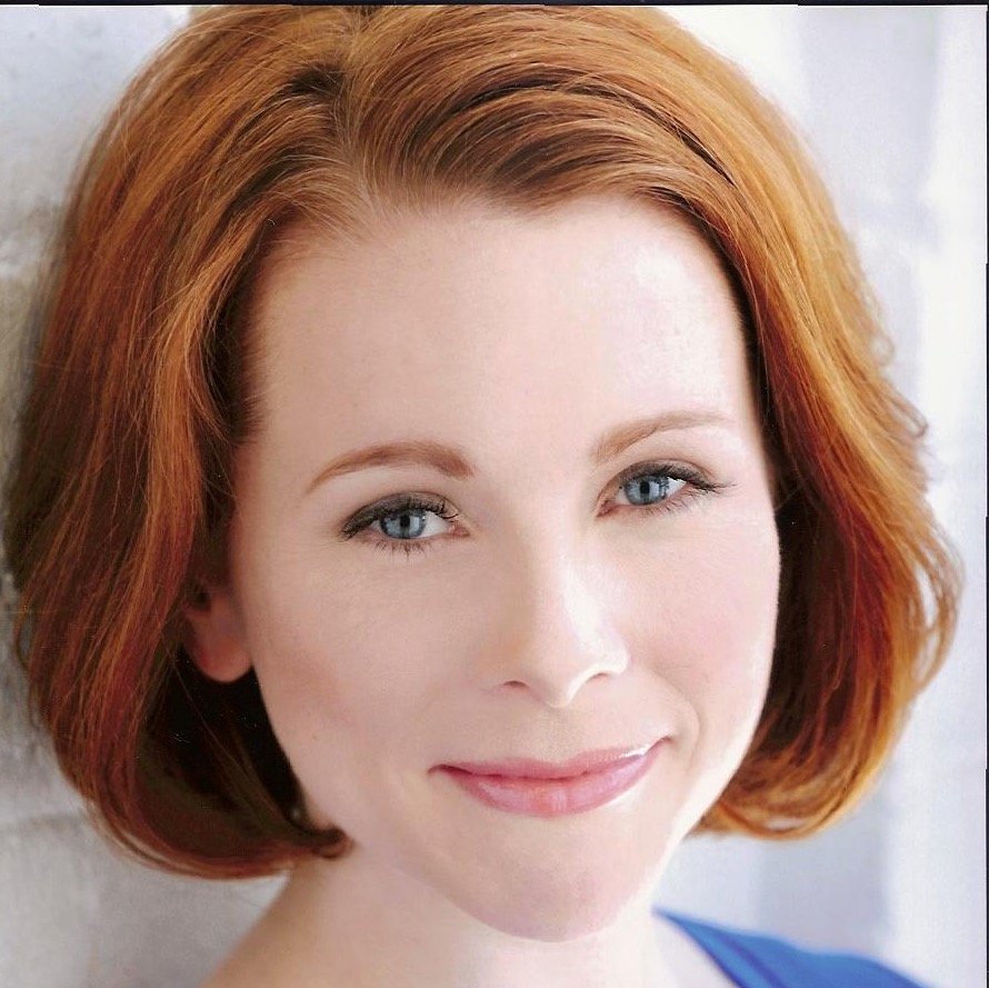 Kristin Maloney Headshot1_2.jpg