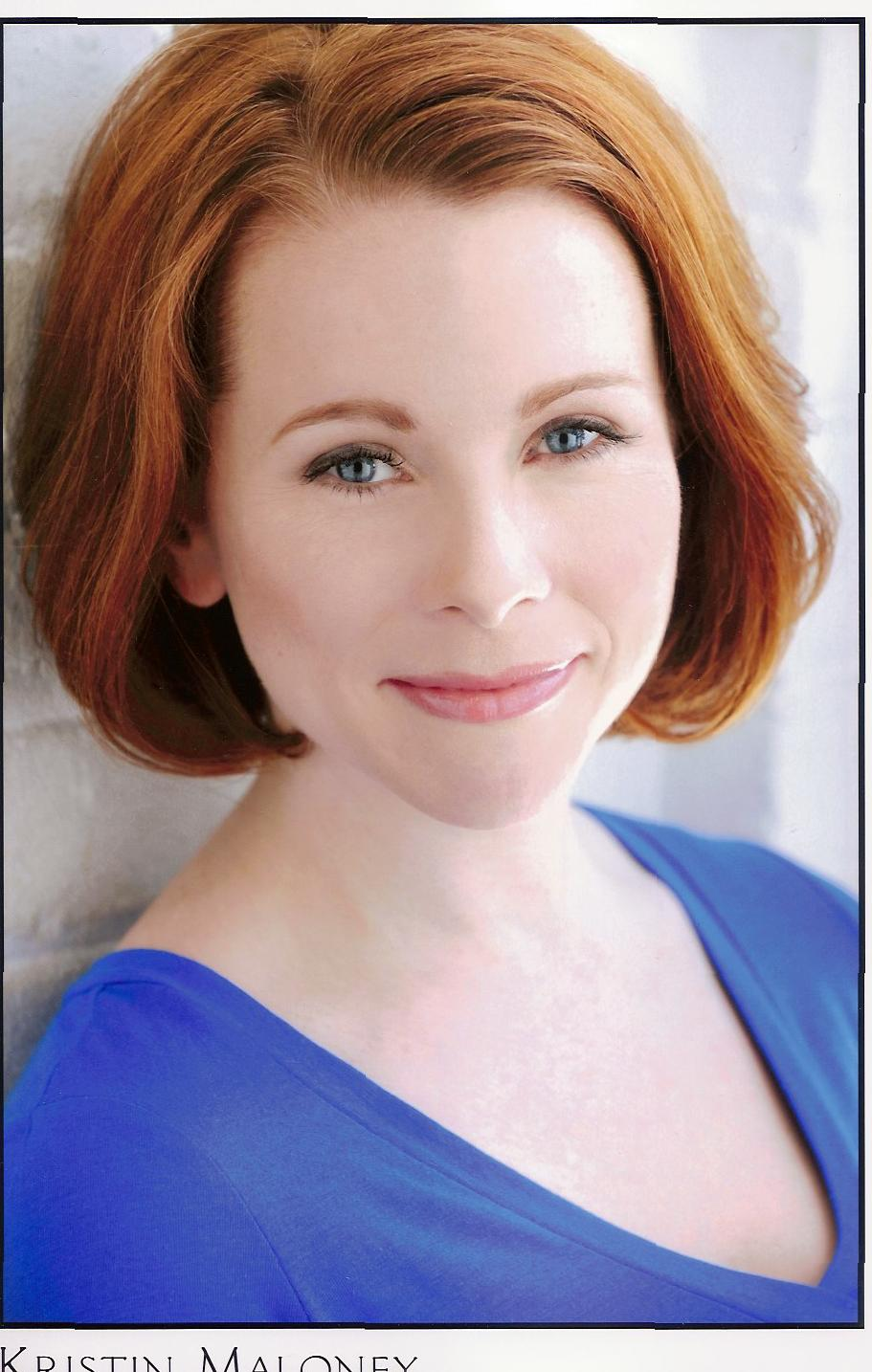 Kristin Maloney Headshot1.jpg