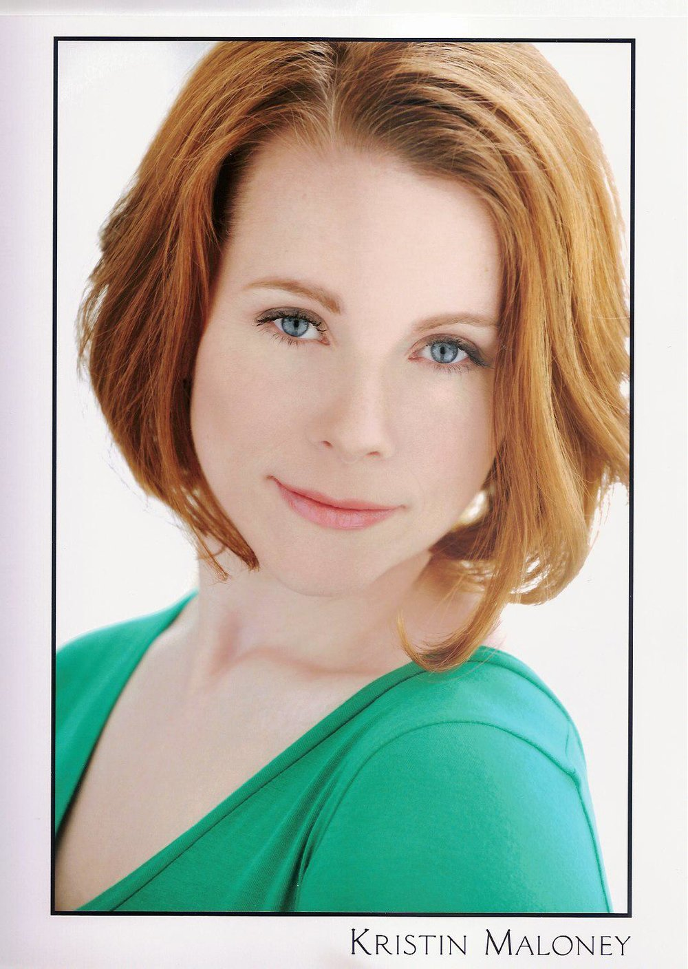 Kristin Maloney Headshot2.jpg