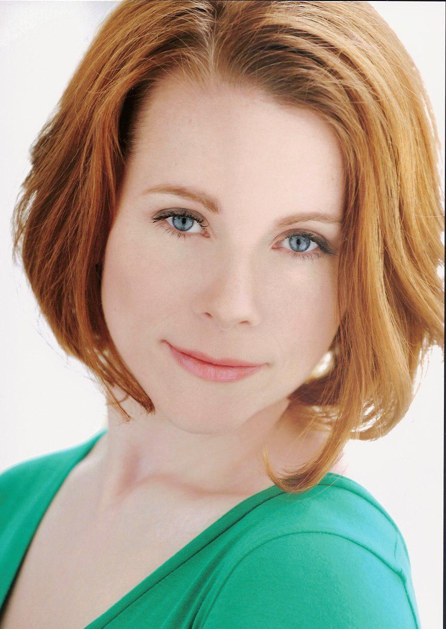 Kristin Maloney Headshot2_2.jpg