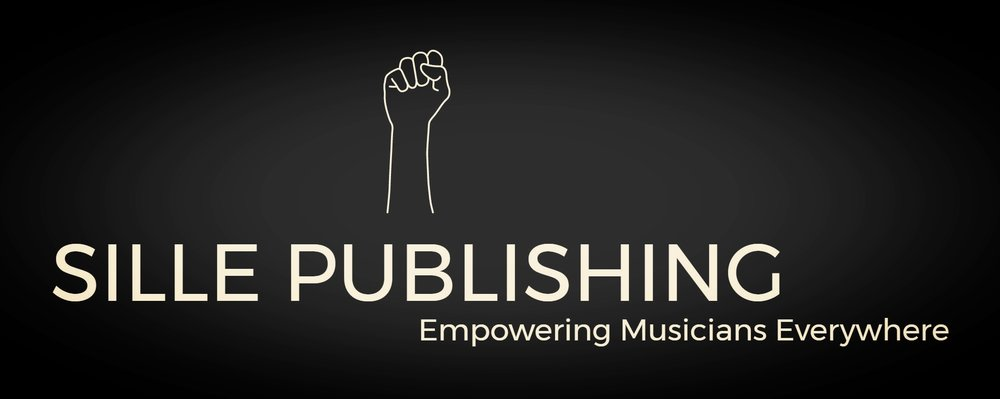 SILLE PUBLISHING-logo-white.jpg