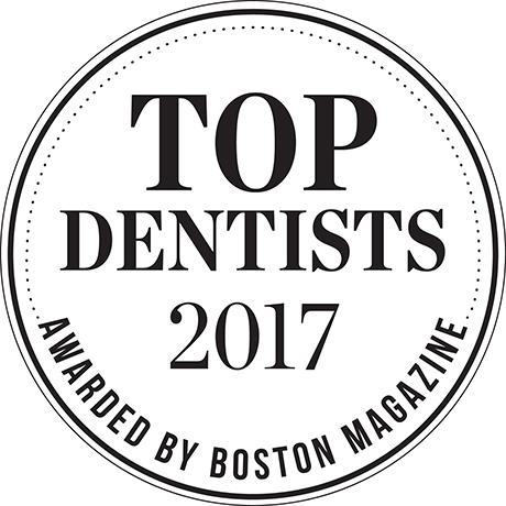 boston-magazine-top-dentists-vote-voting-featured.jpg