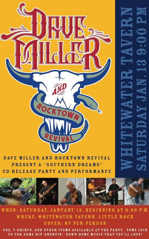 Dave-Miller-and-Rocktown-Revival-Poster-01.jpg