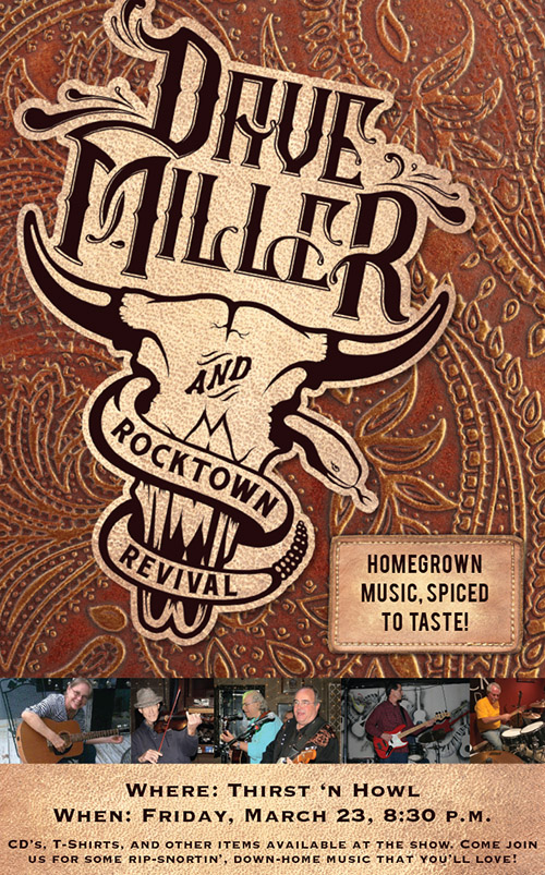 Dave-Miller-and-Rocktown-Revival-Poster-02.jpg