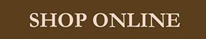 shop-online.png