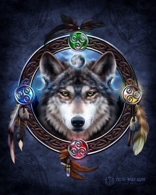 celtic-wolf-guide-ashwood.jpg