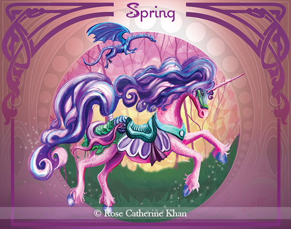 rkhan_spring_unicorn_rgb.jpg
