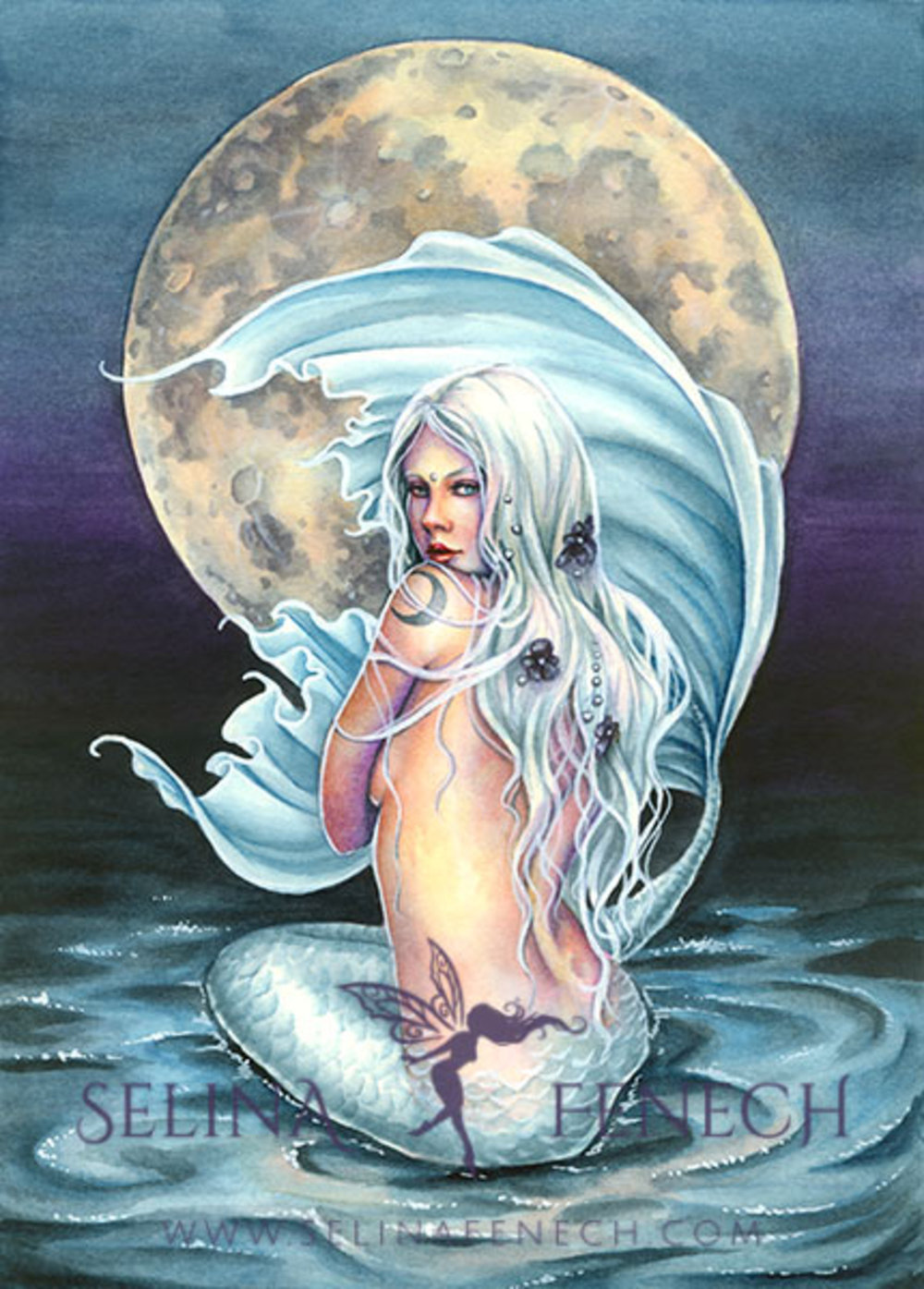 moon-mermaid.jpg