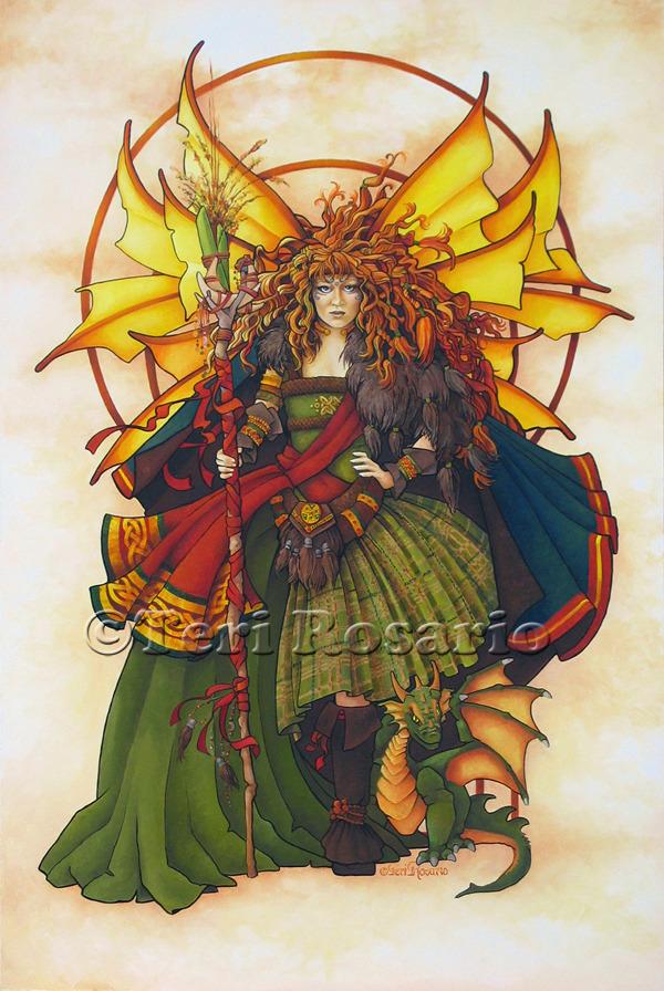 celtic-fairy.jpg