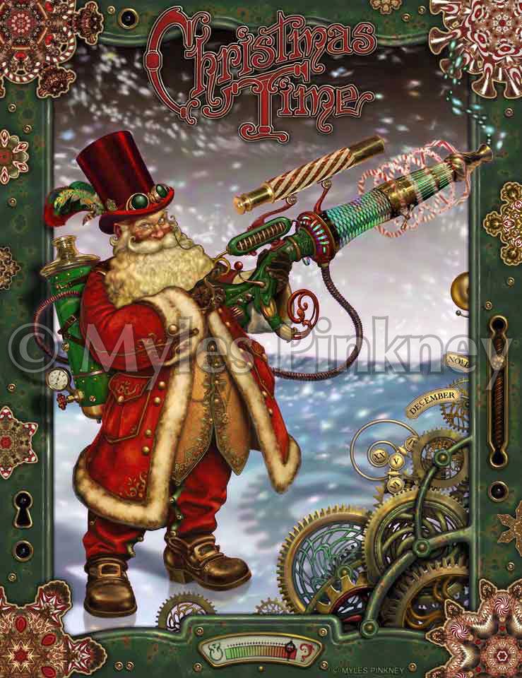 christmas_time.jpg