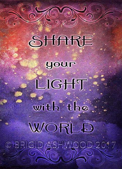 Ashwood-TF-Share-Light.jpg