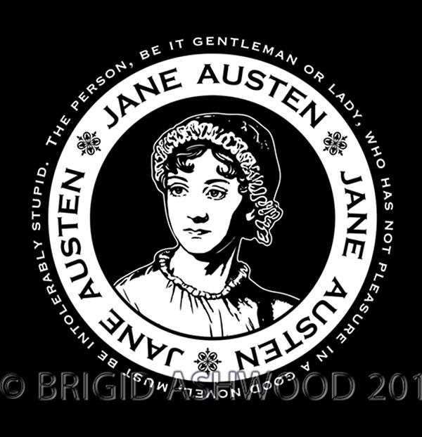 Austen-Shirt.jpg