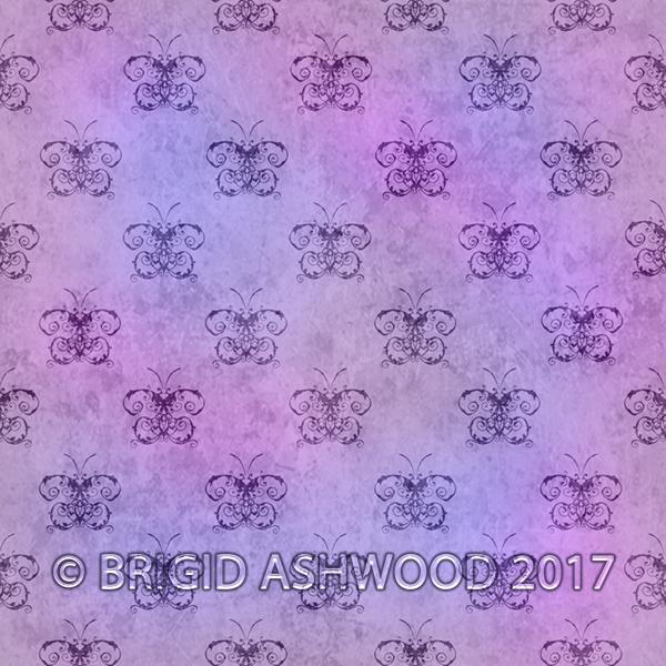 butterfly-pattern-1.jpg