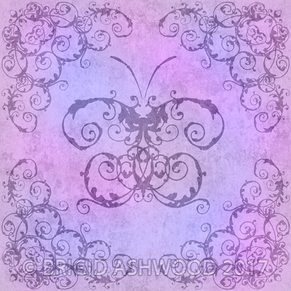 butterfly-pattern-5.jpg