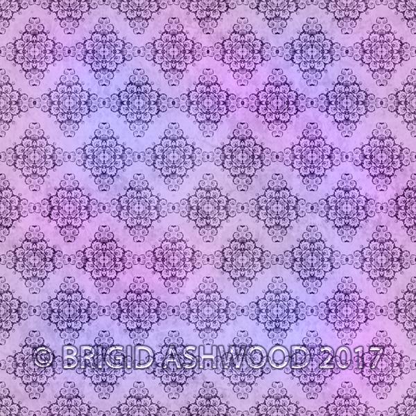 butterfly-pattern-7.jpg