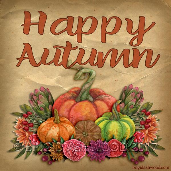 fall-arrangement.jpg
