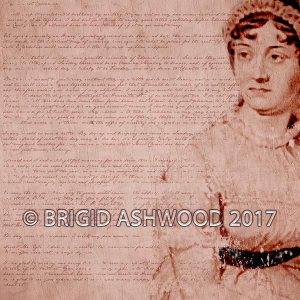 FS3-BA-AustenPapers-Jane2.jpg