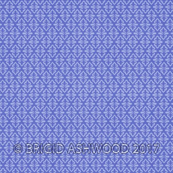 pattern-8.jpg