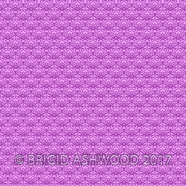 pattern-18.jpg