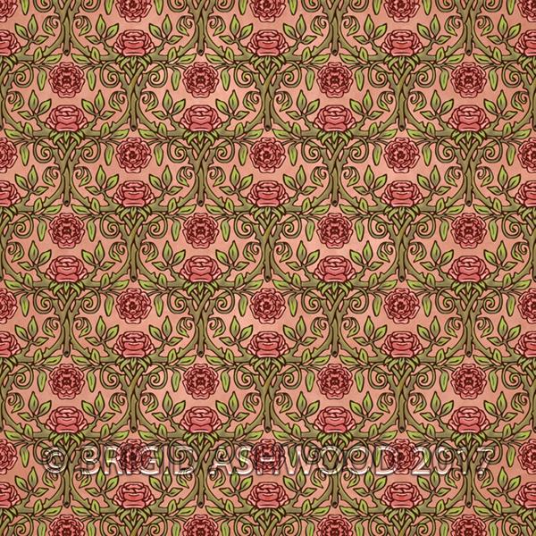 rose-background.jpg